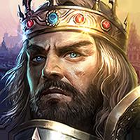 《王的崛起》特权礼包